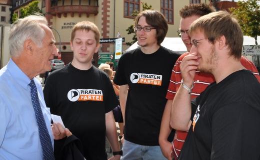 2009-08-30_stadtfest