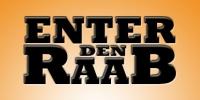 Enter den RAAB
